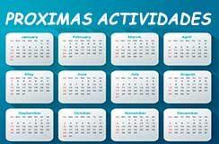 Calendario-proximas-actividades