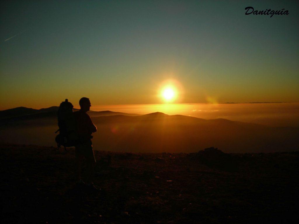 Trekking y senderismo en Ezcaray - 5