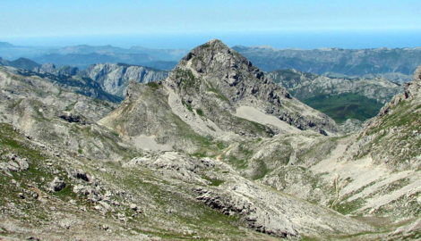 PICO SAMELAR (2.230 m)