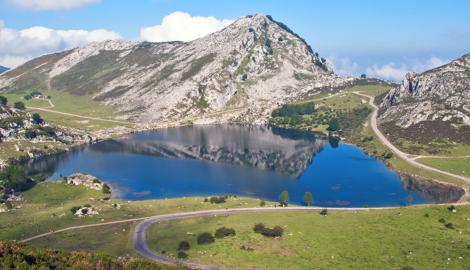 PICO JULTAYU (1.940 m)