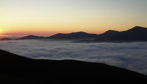 PICO CAMPOS BLANCOS (2.058 m)