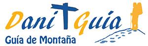 DaniTGuia