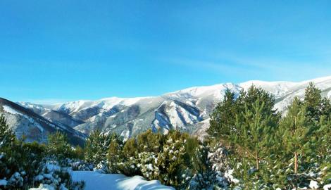 MOCHETEGUTIA              (2.023 m)